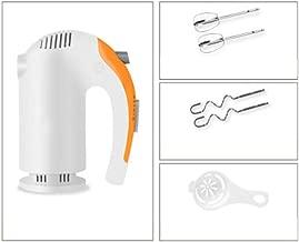INEP 300W batidora manuales - Incluyendo licuadora de Acero ...