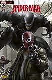 Marvel Legacy - Spider-Man Extra nº1