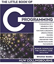Best programming in c third edition Reviews
