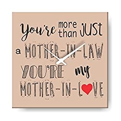 45 Best Mother In Law Quotes 1