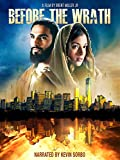 Before the Wrath [Blu-ray]