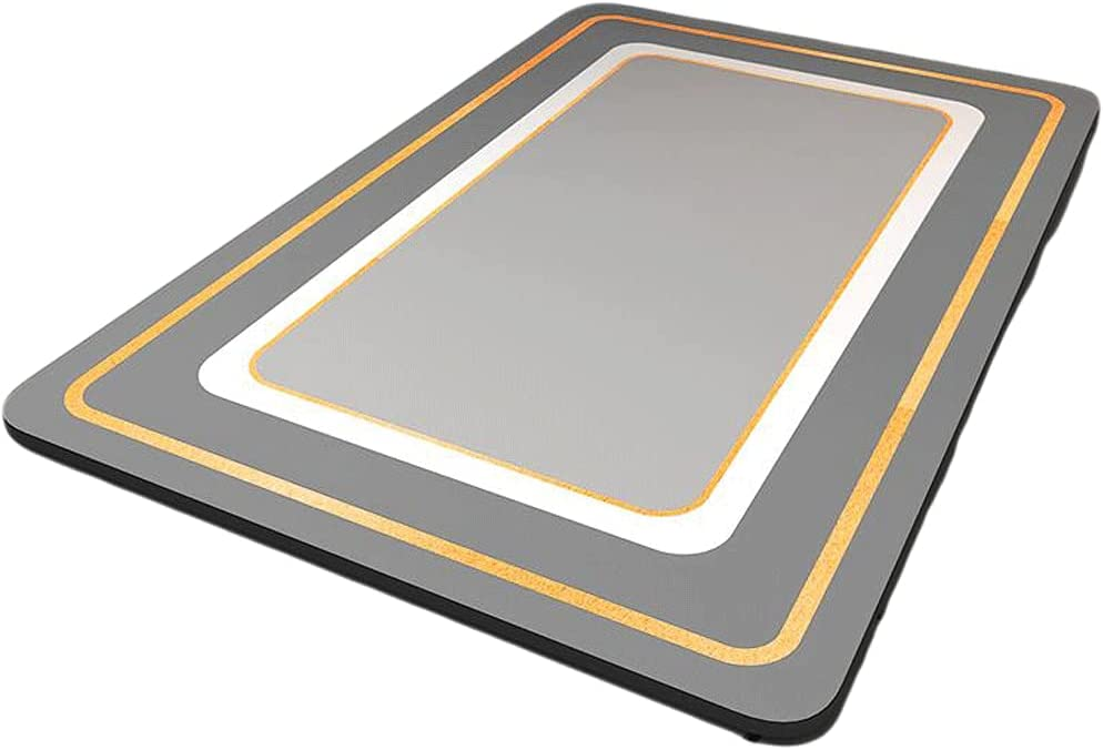 Diatom mud Non-Slip Trust Absorbent mats Shower Bathtub Award-winning store Bath