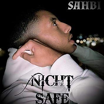 Nicht Safe