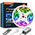 Led Strip Lights RGB 5050