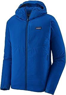 PATAGONIA Men's M's Nano-air Hoody Jacket