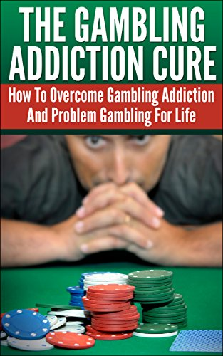 Sports betting addiction help carry in carry out binary options