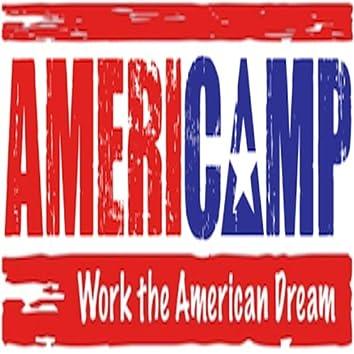 AmeriCamp Revolution