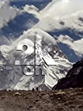 Two on K2