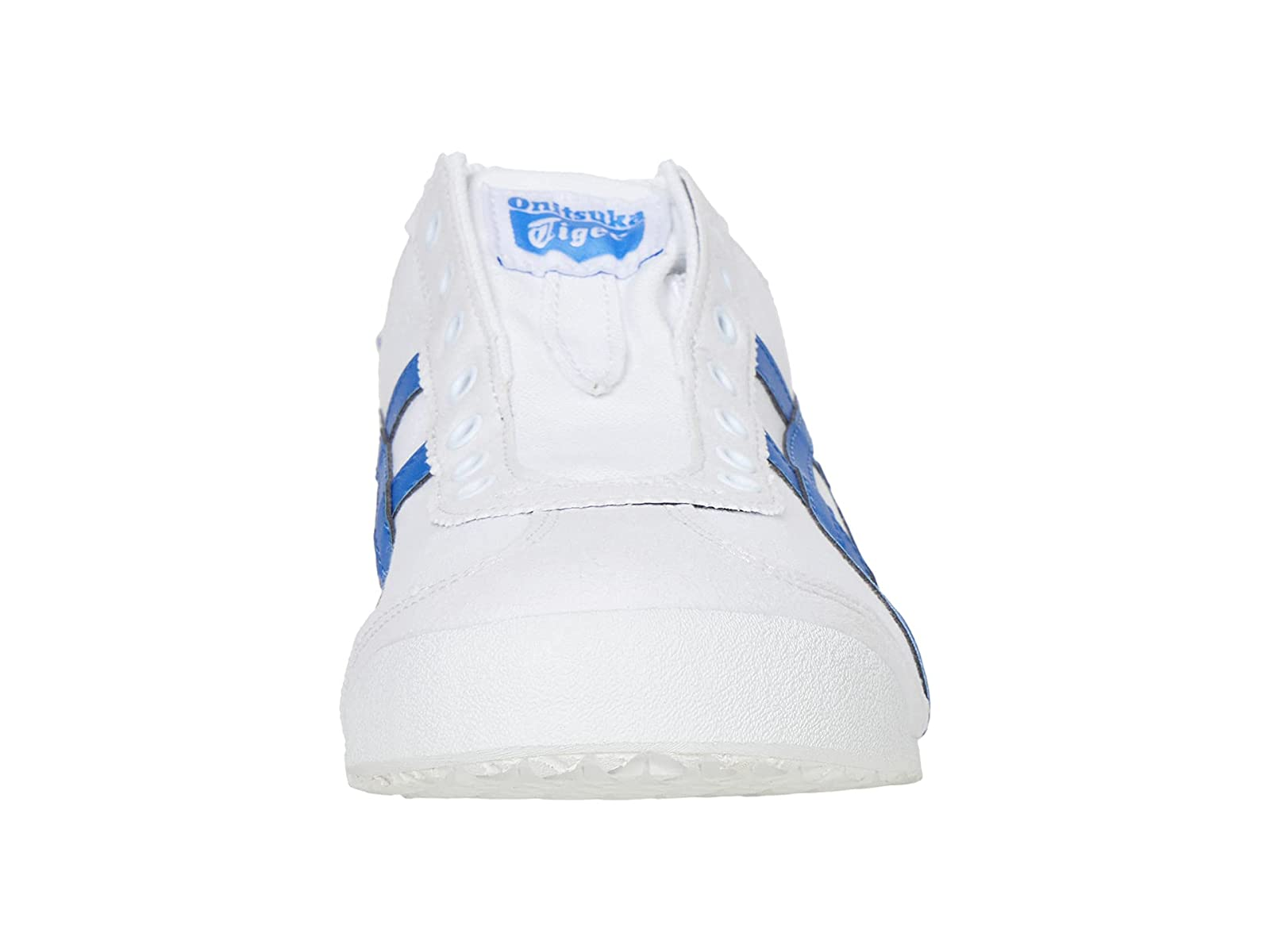 miniature 19 - Adulte Unisexe Baskets & Athlétique Chaussures Onitsuka Tiger Mexico 66 Paraty