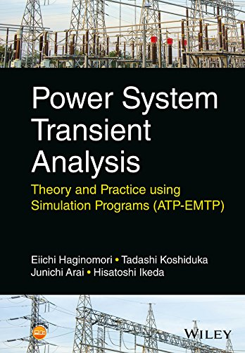 Khaebook power system transient analysis theory and practice easy you simply klick power system transient analysis theory and practice using simulation programs atp emtp book download link on this page and you fandeluxe Gallery