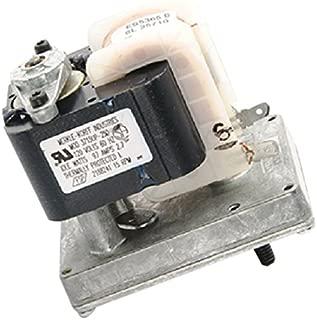 Whirlpool 2188242 Freezer Ice Dispenser Auger Motor