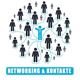 Networking und Kontakte Titelbild