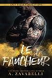 Le Faucheur: Un roman Gangs de Boston (French Edition)...