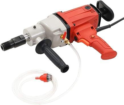 lzndeal SDS Max /à SDS Plus Adaptateur Chuck Drill Converter Shank Rapide pour Bosch Makita