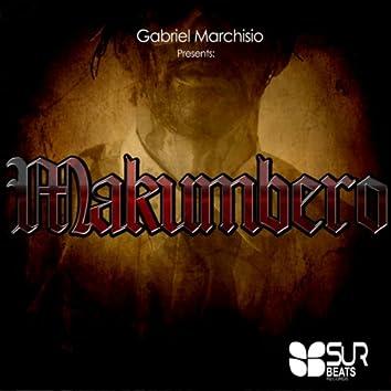 Makumbero