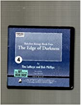 Babylon Rising: Book Four the Edge of Darkness (2006 4 Audio Cd)