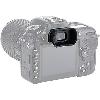 D3100 D5000 D5500 DK-24 D5100 Kamera Augenmuschel eyecup für Nikon D3000