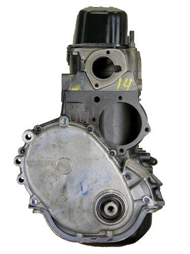 PROFessional Powertrain VA32 AMC 4.0L/242 Engine, Remanufactured
