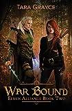 War Bound (Elven Alliance)