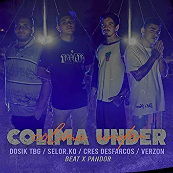 Colima Under