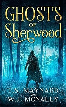 Ghosts of Sherwood