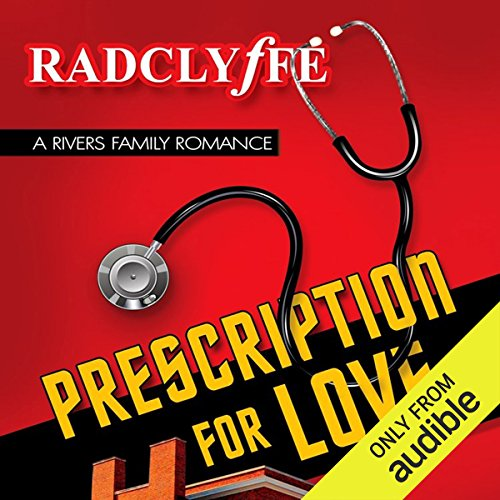 Prescription for Love Titelbild