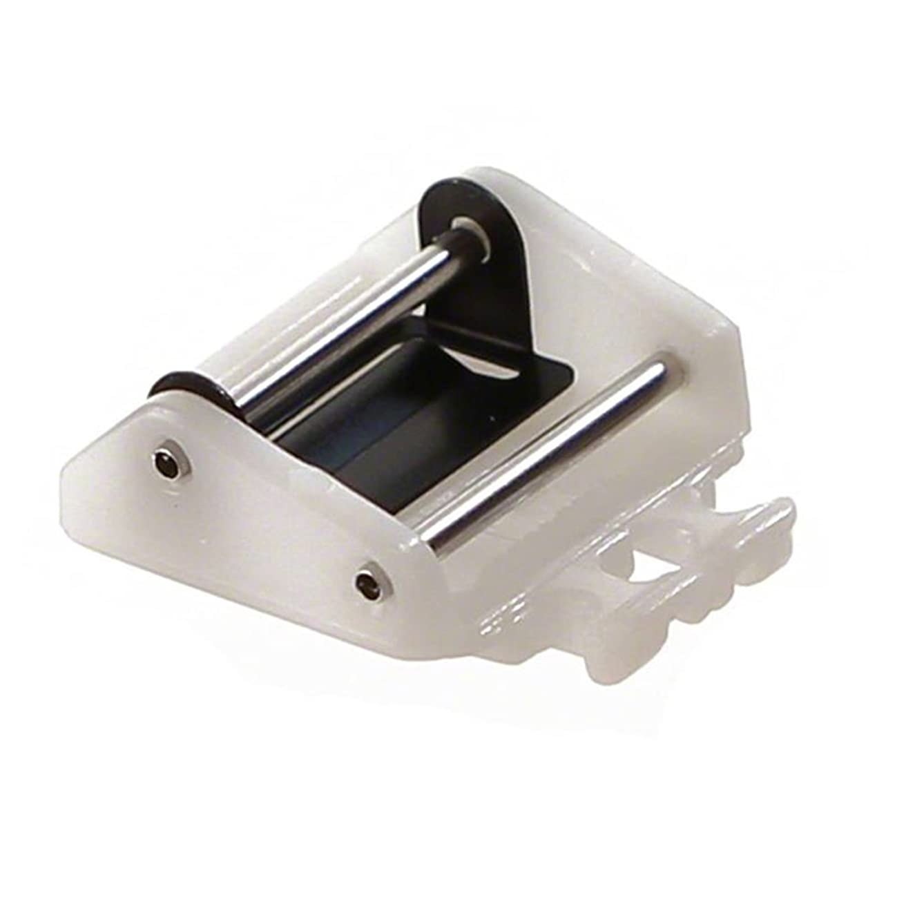 YEQIN Original Invisible Zipper Foot for Pfaff Hobby Sewing Machines #820287096