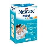 Nexcare Coldhot Maxi - Bolsa de frío calor