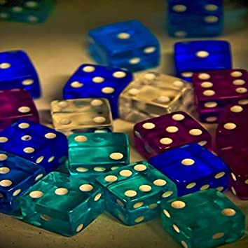 leaping dice