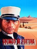 Soldado de Fortuna