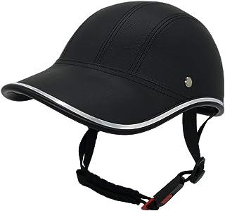 پروفایل کلاه ایمنی دوچرخه بزرگسالان-دوچرخه سواری-دوچرخه بیس بال-کلاه ایمنی - کلاه ایمنی دوچرخه کوهستان برای مردان نوجوان زن