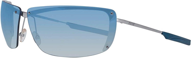 EXTE BY VERSACE Women's EX54906 Sunglasses