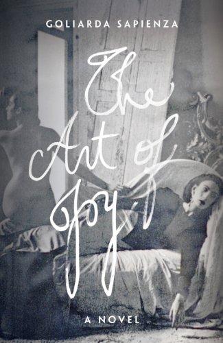 The Art of Joy (Penguin Modern Classics) (English Edition)