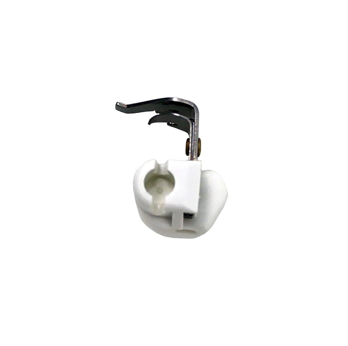 Juki TL98Q/QE, 2000I & 2010Q Replacement Needle Threader