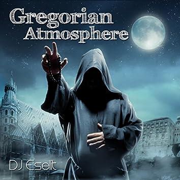 Gregorian Atmosphere