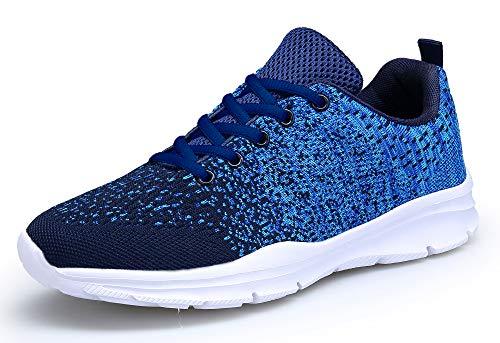 scarpe da ginnastica donna hogan KOUDYEN - Scarpe da corsa traspiranti