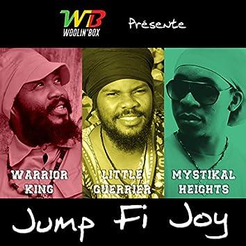 Jump Fi Joy