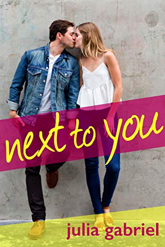 Next to You (Phlox Beauty Series Book 1) (English Edition)