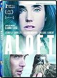 Aloft by Jennifer Connelly