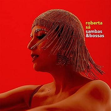 Sambas & Bossas