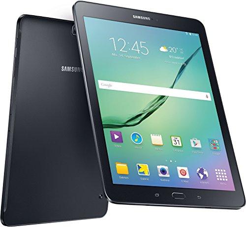 Samsung Galaxy Tab S2 T810N (9,7 Zoll) – Highend Tablet - 6