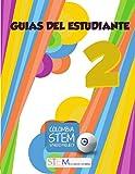 Colombia STEM Sphero Project: Guía del estudiante Grado Segundo
