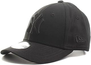 New Era - Essentials York Yankees 9forty, Berretto da Baseball Uomo