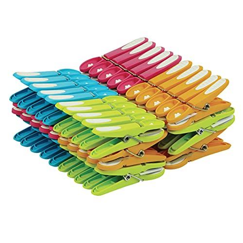 Laguelle - Pinzas para la ropa