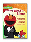 Elmo, the Very Best of [Import anglais]