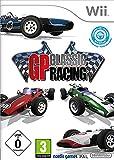 GP Classic Racing (Wii) [Edizione: Regno Unito]