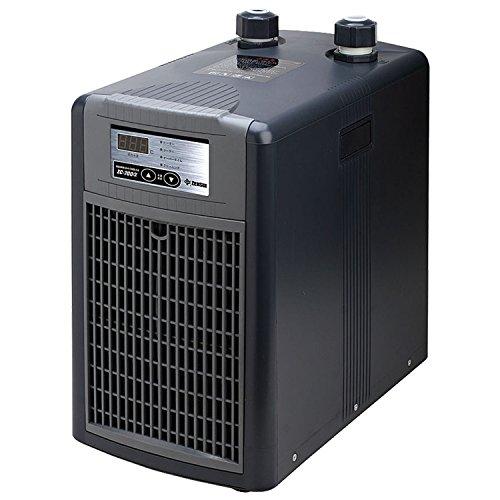 ゼンスイ 小型循環式クーラー ZC-700α