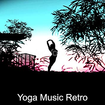 Bgm for Yoga Nidra