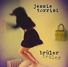 BrEler BrEler by Jessie Torrisi & the Please, Please Me (2009-09-04)