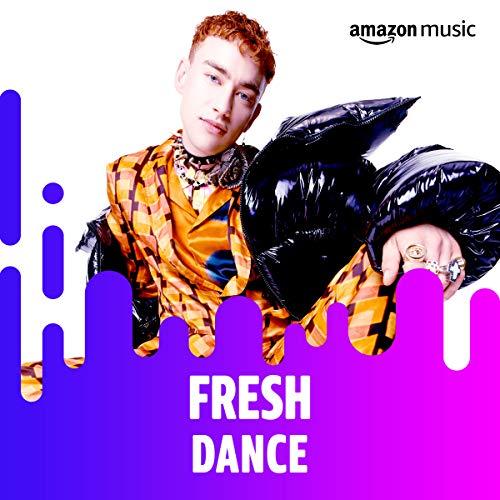 Fresh Dance